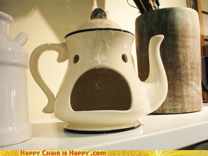 objects with faces-Surprised Kettle is always surprised