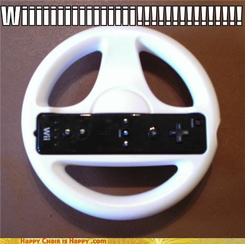 objects with faces-Wiiiiiiiiiiiiiiii!!!!!!!!!!!!!!!